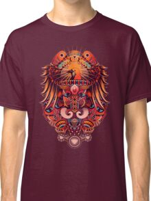The Beauty of Papua Classic T-Shirt