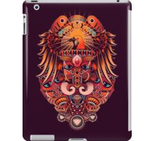 The Beauty of Papua iPad Case/Skin