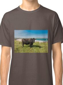 Kerry Cow Classic T-Shirt
