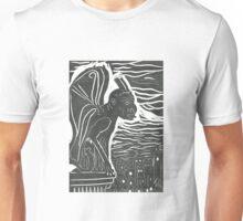 Gargoyle 1 Unisex T-Shirt