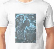 Gargoyle 2 Unisex T-Shirt