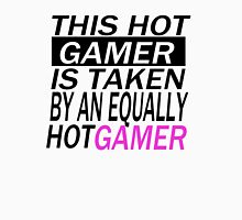 Hot Gamer Unisex T-Shirt