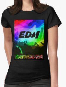 EDM Electro Dance Music  T-Shirt