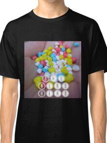 The Nerd Herd Classic T-Shirt