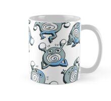 POLIWHRHHRLLRHLRLLRHLR Mug