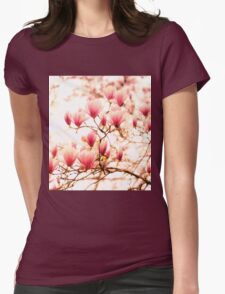 Spring Cherry Blossoms T-Shirt