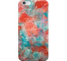 The Icing on the Cake iPhone Case/Skin