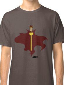 My Final Wish Classic T-Shirt