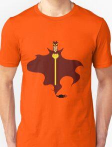My Final Wish T-Shirt