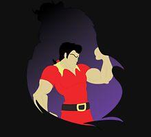 No One, Like Gaston T-Shirt
