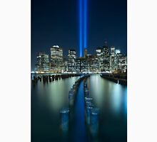 Tribute In Light Unisex T-Shirt