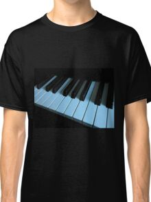 The Lowest Notes Classic T-Shirt