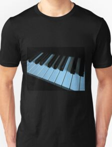 The Lowest Notes Unisex T-Shirt