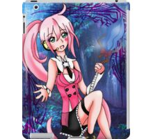 UNI - New Vocaloid iPad Case/Skin