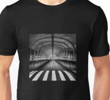 Beyond My Destiny Unisex T-Shirt