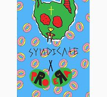 Syndicate x Pro Era Unisex T-Shirt