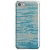 Bottom's Up Series iPhone Case/Skin