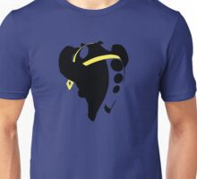 Teddie (Persona 4) Unisex T-Shirt