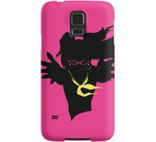 Rise Kujikawa (Persona 4) Samsung Galaxy Case/Skin