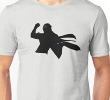 Kanji Tatsumi (Persona 4) Unisex T-Shirt