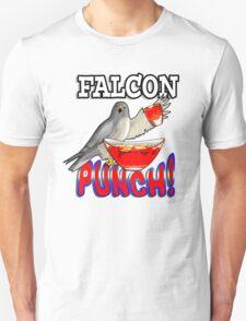 Falcon (fruit) Punch! T-Shirt