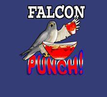 Falcon (fruit) Punch! Unisex T-Shirt