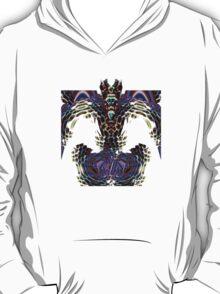 Totem Fowl (hoodie) T-Shirt