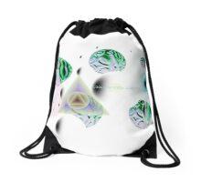 Sypro 5D 8008 Drawstring Bag