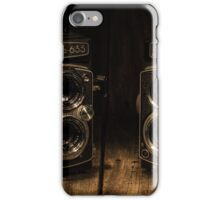 Quality iPhone Case/Skin