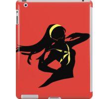 Yukiko Amagi (Persona 4) iPad Case/Skin