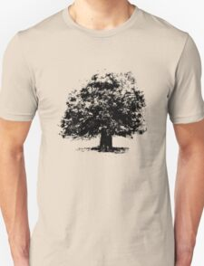 This is my nature T-Shirt