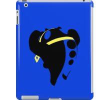 Teddie (Persona 4) iPad Case/Skin