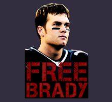 #FreeBrady shirt T-Shirt