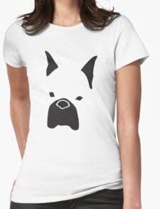 Bite Me - Boxer T-Shirt