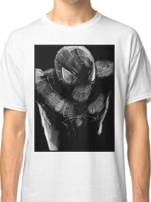 Spiderman Classic T-Shirt