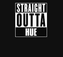 Straight outta Hue! T-Shirt