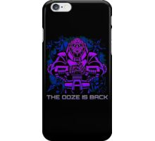 Four Oozemen of Ivan iPhone Case/Skin