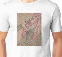 Pheonix Unisex T-Shirt