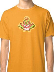 Chibi Hawlucha Classic T-Shirt