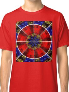 Outback Oasis Classic T-Shirt