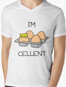 I'm eggcellent T-Shirt