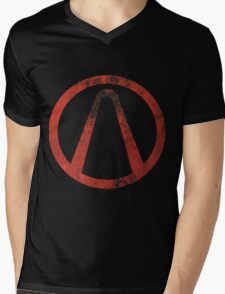 Borderlands - Symbol T-Shirt