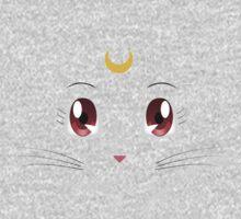 Luna Version 2 One Piece - Long Sleeve