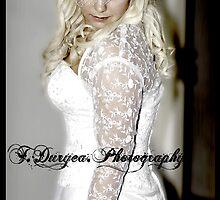 corpse bride by fairybread