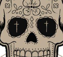Mexican Riders Sticker