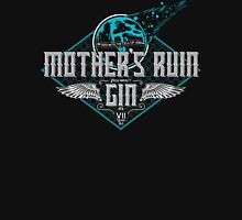 Mother's Ruin (Variant 1) Unisex T-Shirt