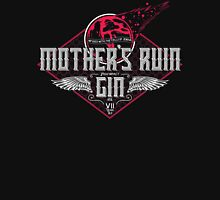 Mother's Ruin (Variant 2) Unisex T-Shirt