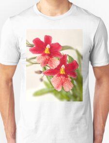 Orchid - 51 Unisex T-Shirt