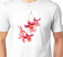 Orchid - 53 Unisex T-Shirt