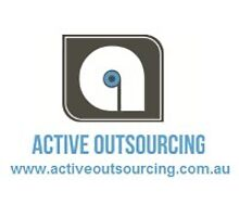 Accountants Outsourcing by robertrileyweb
